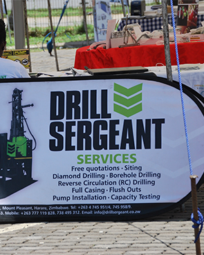 best of the borehole drilling companies in zimbabwe