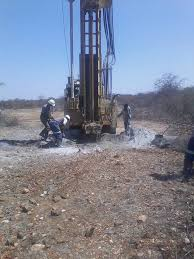 we offer affordable borehole drilling services and borehole drilling prices to all